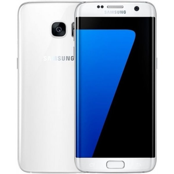 Samsung Galaxy S7 Edge 32 Gb wit